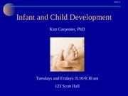 child1_ch1_Intro_f07