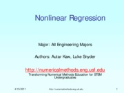 mws_gen_reg_ppt_nonlinear