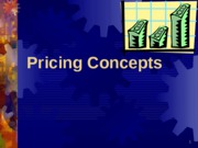 Pricing_Concepts_-_Lau
