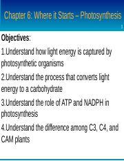 chapter6_photosynthesis_16F_Moodle