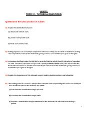 Topic 3 - Tutorial Questions.docx