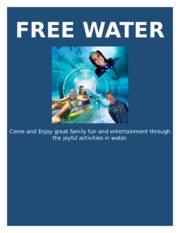 WATER PARK FLYER.docx