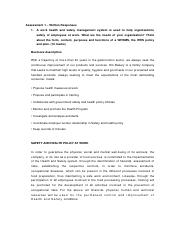 Systematic WHS_Assessment 1.pdf