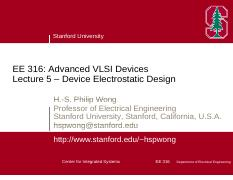 EE_316_-_Lecture_5_-_device_electrostatic_design_p01-45.pdf