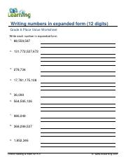 grade-6-place-value-expanded-form-12-digits-b.pdf