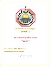 Investors of the Year 2013.pdf