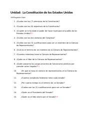 Copy_of_100_Guided_U.S._Constitution_Questions_in_Spanish_(1).docx