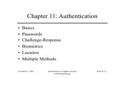Chapter_11_Authentication