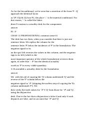Theory and Problems in Discrete Mathematics (5).docx