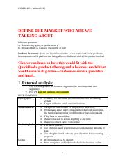 EXTRA Guideline of the individual assignment COMM 401-Fall 2014.pdf