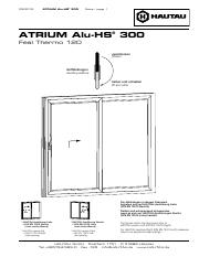 Alu-HS300_Feal-Thermo-120_D-GB