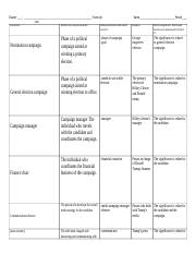 Vocab Graphic Organizer (1)
