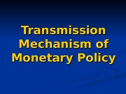 MBFM_monetarytransmission