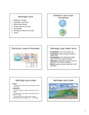 G101_05_HydrologicCycle