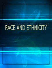 Chapter 9 - Race and Ethnicity 4.19