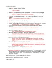 Chapter 3 Review Packet Solution(1).docx