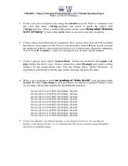Markdown for Jupyter notebooks cheatsheet pdf - Markdown for Jupyter