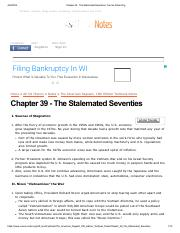 Chapter 39 - The Stalemated Seventies | Course-Notes.Org.pdf