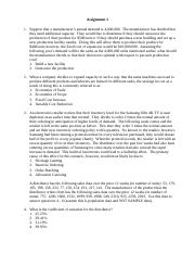 AS2 _ Solutions.pdf