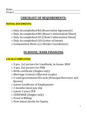 List of Req (1).pdf