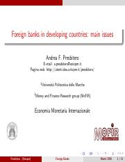 Foreign banks in developing countries.pdf