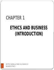 1_ETHICS AND BUSINESS.pptx