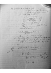 Macroecon 311 Christiano 2015 Spring Lecture 6 notes part 2