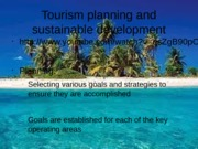 Tourism_planning_management___Sustainabl1