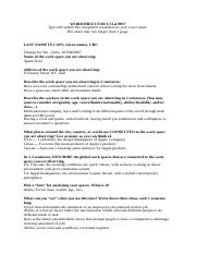 CCGL9057 Final essay & WORKSHEET TO FILL IN.asd.docx