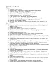 1406StudyGuideTest1-Chapter1.2.3.4(1).docx