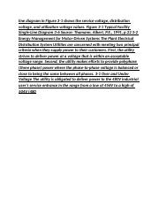 Physics of Energy Storage_3489.docx