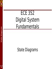 ECE352_StateDiagrams