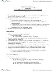 Chapter 1 The parts of public thinking deductive argument.pdf