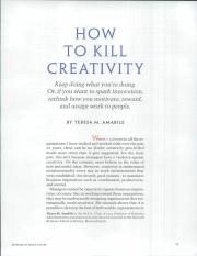 HOW_TO_KILL_CREATIVITY.pdf