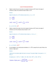 Lesson_4.6_Homework_and_Solutions