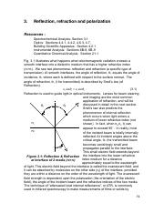 3_LightInterfaces_v2.pdf
