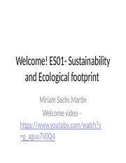 2017_ES01_lecture_02_ecological footprint.pptx