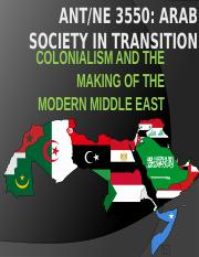 ANT_NE_3550_Colonialism_Making_of_the_Modern_Middle East.pptx