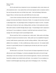 chapter_10_business_essay