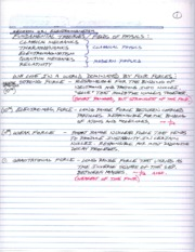 PH-132 Lecture Notes for Ch 21