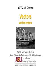 CEE210 Notes 01A-Vectors.pdf
