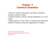 Chapter_2_Canonical_Ensembles