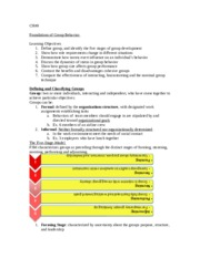 330-textbook-Ch9notes