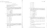 141_1_Chapter5_problems_2