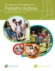 environmental_management_of_pediatric_asthma_guidelines_for_health_care_providers_508.pdf