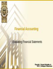 3+-+Evaluating+Financial+Statements+-+Fall+2015.pptx