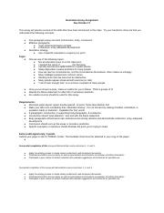 Illustration Essay Rubric.docx