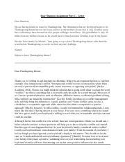 letter to my mother docx Resign from your job on good terms by writing a professional resignation letter try this resignation letter sample toggle  create my document learn more about.