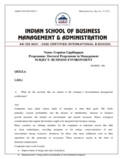 Business-Environment_-_answers