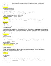 Term Exam Study Questions (1).docx